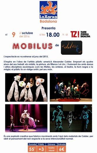 mobilus-addaura-teatre