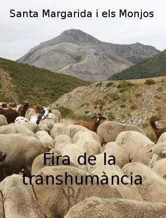 transhumancia