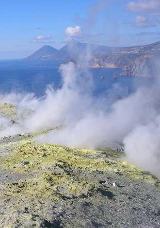 vulcano_crater