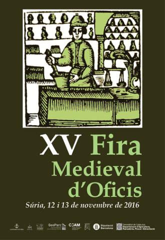 2016-suria-fira-medieval