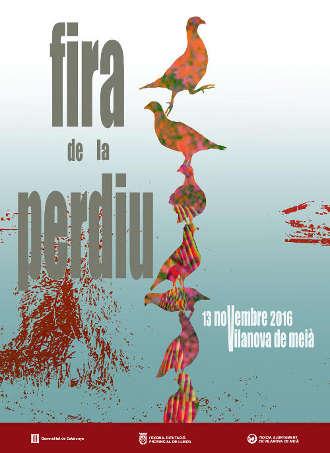 fira-2016-petit