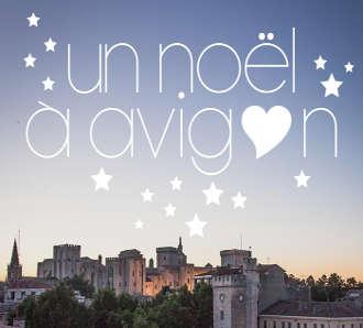 avignon_noel