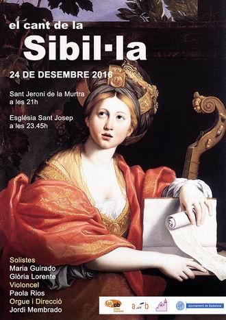 cant-de-la-sibila_72