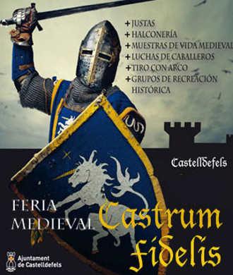 castrum-fidelis