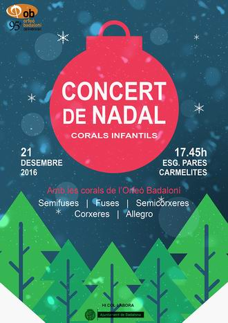 concert-nadal-infantils_72