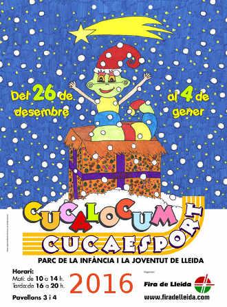 cucalocum2016