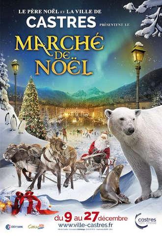 marche_de_noel_2016_castres