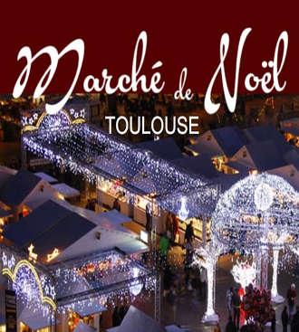 mercat_toulouse