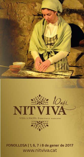 nitviva
