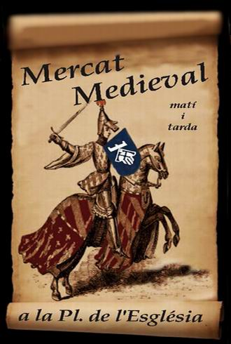 mercat_medieval