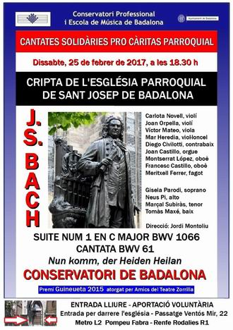 cantata-febrer-2017-cartell