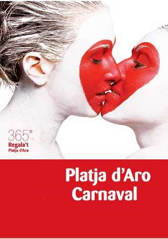 cartel-carnaval-platja-d-aro