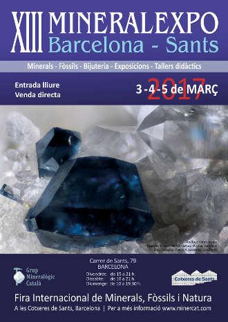cartell-mineralexpo-bcn-sants-2017